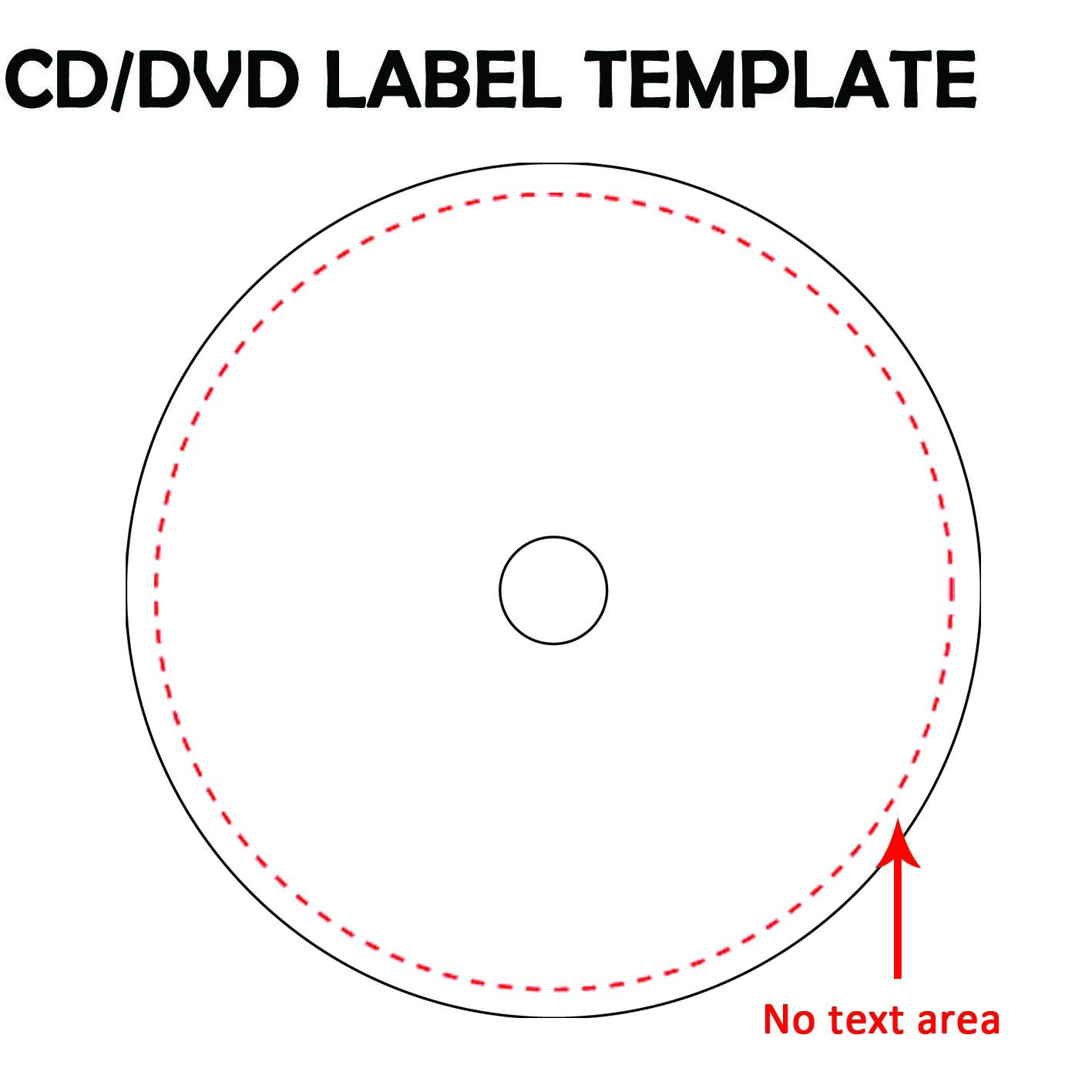 CD DVD Duplication Services Malaysia TECHMEDIA Home CDDVD Label